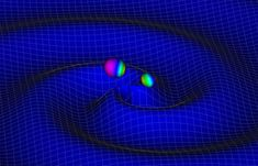 New tool for gravitational wave detection
