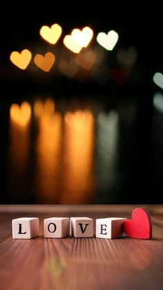 Pin by ammu on iphone wallpapers love wallpaper, wallpaper iphone love, val Cool Iphone 6 Wallpapers, Love Wallpaper Backgrounds, Heart Iphone Wallpaper, Cute Love Wallpapers, Couple Wallpaper, Galaxy Wallpaper, Valentines Wallpaper Iphone, Motion Backgrounds, Lit Wallpaper