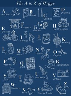 E-book: un manual de estilo Hygge - estilo de vida - estilo de vida saludable - estilo de vida millonario - estilo de vida mujer - estilo de vida ideas Up House, Cozy House, Candle Drawing, Hygge Life, Design Industrial, Nature Music, Fika, Lettering, Cheap Home Decor