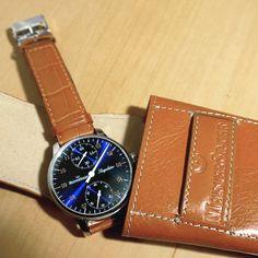 Meistersinger Singulator Watch Review   wrist time watch reviews