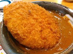 こんにちは。天候は、晴れ。天気はこれから下り坂です。冬期休暇が開けました。休暇中に行った新・函館市場で、まぐろ食べ放題を堪能しました。函館とマグロ、どのようなビジネスモデルでしょうか?今日もよろしくお願いします。 #food #食物 #음식 #マグロ #鮪 #食べ放題 #まぐろ丼 #RiceBowl #まぐろ #メンチカツ #MinceCutlet #tuna #カレー #curry #新函館市場 #美女木 #Bijogi #戸田 #Toda #埼玉 #Saitama #hi #你好 #안녕하세요 #Привет #สวัสดี #sunny #Friday #如月 #February