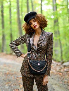 Ανακάλυψε τις 4 must have γυναικείες τσάντες ώμου της εποχής - Miss Pinky Longchamp, Fashion Backpack, Backpacks, Shoulder, Womens Fashion, Bags, Handbags, Backpack, Women's Fashion