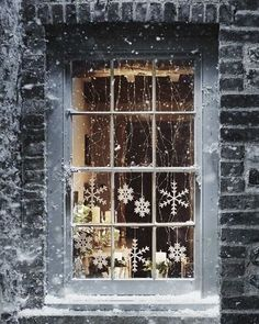 WHITE CHRISTMAS | Christmas has arrived early at The White Company! #christmas #whitechristmas