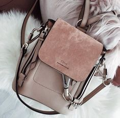 How to find Gucci, Chanel, and Celine handbags on a budget than retail! Or use my breakdown of the designer purse dupes that are best to score the the exact same luxury look. Luxury Handbags, Purses And Handbags, Cheap Handbags, Celine Handbags, Fabric Handbags, Wholesale Handbags, Luxury Bags, Accesorios Casual, Chloe Bag