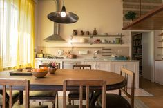 Apartment in Roma, Italy. Truly The Place To Be in Roma, in the hearth of the city. Fully renovated apartment, incredibly bright ans cozy. Tastefully decorated with one-by-one hand picked furnitures pieces. A peaceful hidden nest where to relax after your tours.  Incredibl...