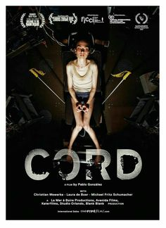 cord blood, cord blood banking, what are stem cells, what is cord blood Real Horror, Horror Show, Horror Movie Posters, Horror Films, Cinema Film, Film Movie, American Horror Movie, Scary Shows, Terror Movies