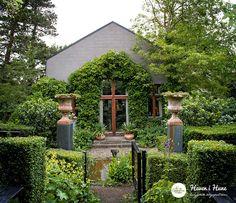 Haven i Hune | Flickr - Photo Sharing!