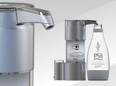 PSA Senior 3   PSA - Mejoramos tu calidad de vida