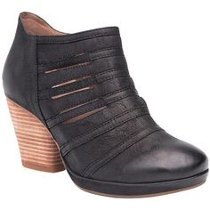 fc0ba9b98879 Dansko Meadow Shootie Boots Shoes - Womens Sand Nubuck Leather Dansko Boots