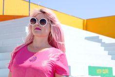 Hot Pink Kisses4