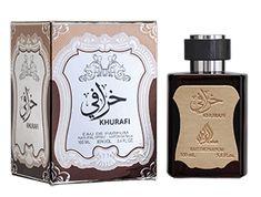 About Khurafi Top Notes Heart Notes Base Notes Google Images, Perfume Bottles, Unisex, Fragrances, Ebay, Islamic, Heart, Top, Design