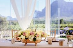 Vividblue-Jordan-Charlotte-Wedding-Vrede-en-lust-photography107