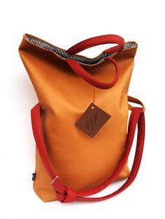 Aranka Bandula - Bags with love | Brenda