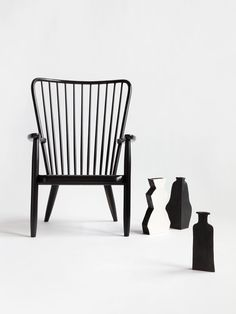 Moving Mountains Handmade Furniture & Accessories | Yellowtrace.