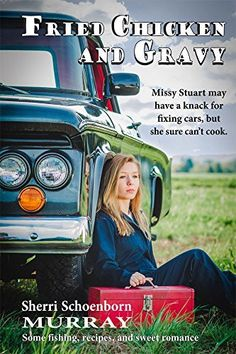 Fried Chicken and Gravy (Young Adult and Adult Christian Romance), http://www.amazon.com/dp/B00KPRZIHS/ref=cm_sw_r_pi_awdl_HPy.ub0KF3FCS
