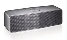 LG Electronics NP7550 Bluetooth Speaker 2015 Model -- Find out more about the great product at the image link.Note:It is affiliate link to Amazon.