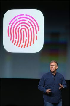 #iphone #iphone5s #technology #smartphone #apple #cupertino #news #5s #today #social #smo #marketing  www.intelligentpositioning.it