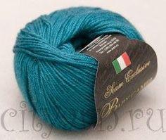 Пряжа Seam BABY CAMEL SILK - СЕАМ <- Пряжа для ручного вязания - Каталог | Пряжа для города: