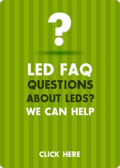 7 Frequently Asked Questions about Energy Saving LED Lighting Led Decorative Lights, Light Decorations, Save Energy, Lighting, Tips, Lights, Lightning, Counseling