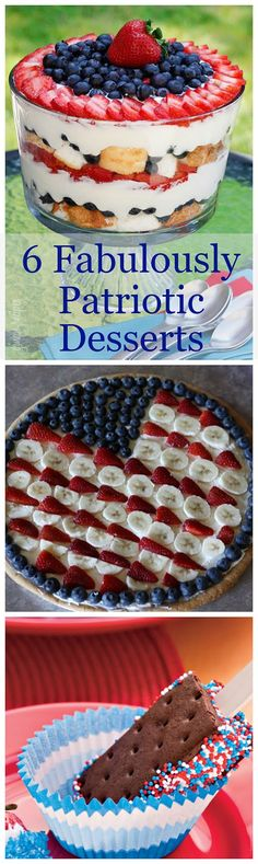 Patriotic-Desserts-1.jpg 478×1,600 pixels