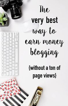 ATTENTION BLOGGERS!  Learn how to maximize your affiliate marketing efforts and affiliate sales with strategies for your blog and social media that you would never dream up on your own!