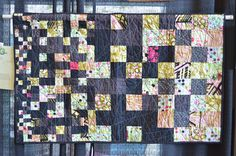 LAMQG Exhibit at the Glendale Quilt Show | Flickr - Photo Sharing!