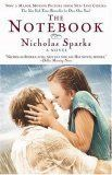The Notebook by Nicholas Sparks, http://www.amazon.com/dp/0446605239/ref=cm_sw_r_pi_dp_v9JHpb1NK0V2S