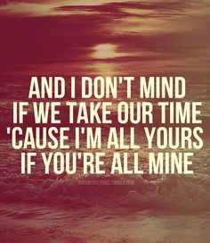 """I Don't Mind,"" Defeater lyrics"
