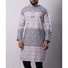 Men's Panjabi Collection Online in Bangladesh 2020 Eid, Dresses With Sleeves, Long Sleeve, Sweaters, Clothes, Collection, Fashion, Outfits, Moda