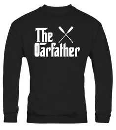 """# The Oar Father Funny Rowing Canoeing T Shirt Gift - Limited Edition .  Special Offer, not available in shops      Comes in a variety of styles and colours      Buy yours now before it is too late!      Secured payment via Visa / Mastercard / Amex / PayPal      How to place an order            Choose the model from the drop-down menu      Click on """"Buy it now""""      Choose the size and the quantity      Add your delivery address and bank details      And that's it!      Tags: This is the…"""