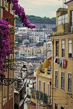 Portugal | TRAVEL INSPIRATION – PORTUGAL | designtrolls