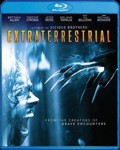 Ver Extraterrestrial 2014 Online Español Latino y Subtitulada HD - Yaske.to