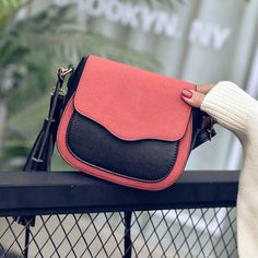 3dce9d3ea02c 19 Best Handbags images
