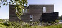 Quonochontaug House on Architizer