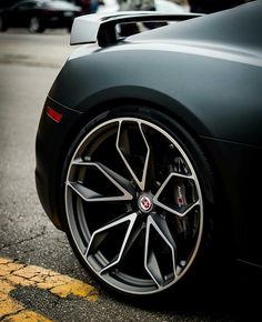 Car Rims, Rims For Cars, Performance Wheels, Aftermarket Wheels, Audi Rs6, Exotic, Black, Design, Auto Wheels