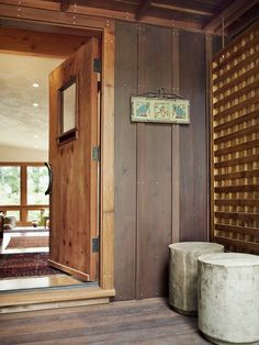 Entry Front Door Design, Pictures, Remodel, Decor and Ideas - page 12