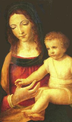 Catholic Spiritual Direction | Solemnity of the Blessed Virgin Mary, the Mother of God  Catholic Spiritual Direction   See:    http://www.spiritualdirection.com/2016/01/01/solemnity-of-the-blessed-virgin-mary-the-mother-of-god