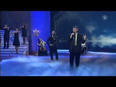 Semino Rossi - Der Himmel lässt uns nie allein