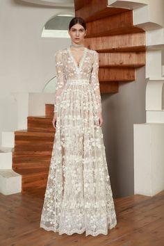 Desi Wedding Dresses, Asian Wedding Dress, Designer Wedding Dresses, Bridal Dresses, Wedding Gowns, Nikkah Dress, Pakistani Dresses, Bridal Lehenga, Pakistani Bridal Couture
