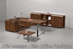 Ofis masaları imalat. #ofismasaları #büromasası #ofismasasıfiyatları #ofismobilyası http://bit.ly/1YNaJJQ