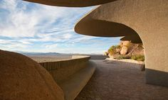 The Desert House – $3,000,000