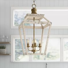 Pendant Lighting Up to Off with Labor Day Sales Lantern Light Fixture, Lantern Pendant Lighting, Foyer Lighting, Pendant Lamp, Kitchen Lighting, Wood Pendant Light, Coastal Lighting, House Lighting, Pendant Lights