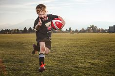 soccer-boulder-colorado-sports-athletes-boy-kids-children-family-outside-action-lighting-professional-rockies-color-fall-little-league-green-tornadoes-son-photography-photographer-cakeknife