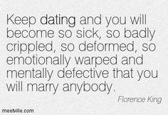 huffington post online dating rådgivning dating daisy regel nr 14