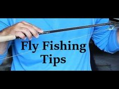 A listing of fly tying tutorials and instructions for those tying at all levels.  The YouTube fly tying tutorials include patterns and materials, and are updated on a regular basis.