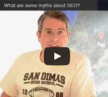 Quels sont les mythes et croyances sur le SEO Matt