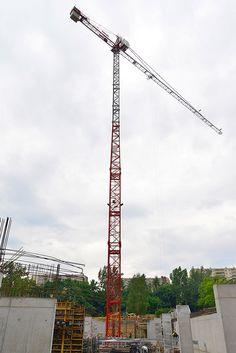 na budowie http://www.budimex-nieruchomosci.pl/krakow-osiedle-dobrego/