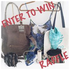 Enter our raffle when you stop by and say hello! Giveaway includes $105 to @zengocycle @byrosiejane perfume and a @subtleluxury scarf just to name a few of the goodies  #raffle #stopby #instalove #fashionista #dcfashion #acreativedc #instalove #stylediaries #shoprefine #shoplocal #boutique #refineme #refineyourstyle #fallfashion #style #instafashion