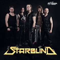 Starblind: Hablamos con Mike Stark y Zackarias Wikner http://www.rockenportada.com/index.php/starblind-hablamos-con-mike-stark-y-zackarias-wikner/11/2015