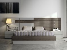 Bed Linen Manufacturers In India Modern Master Bedroom, Bedroom Furniture Design, Modern Bedroom Design, Master Bedroom Design, Bed Furniture, New Bed Designs, Double Bed Designs, Home Goods Decor, New Beds